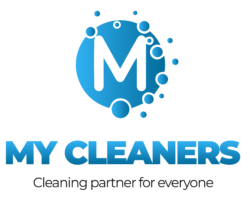 My Cleaning Services